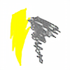 LD2204's avatar