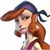 LD6's avatar