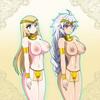 LDani2000's avatar