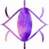 lDarteck's avatar