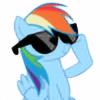 lDashiel's avatar