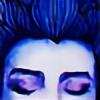 ldbean's avatar