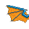 ldevilwingplz's avatar