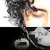 LDGPM's avatar