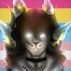 Ldinka1's avatar