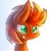 LDinos's avatar