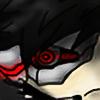 LDira's avatar