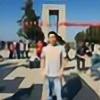lDivisionl's avatar