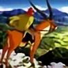 ldixon's avatar