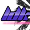 LdkDesign's avatar