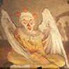 LDLP95's avatar