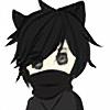 ldmx4's avatar