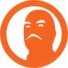 LDMythos's avatar