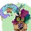 LDN-killRkute's avatar