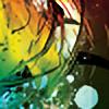 LDN755's avatar