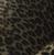ldnyczentai's avatar