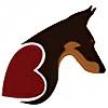 LDober's avatar