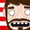ldp6's avatar