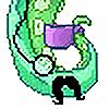 LDPTheYouTuber's avatar