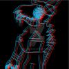 LDr34's avatar