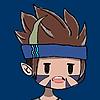 LDragonFLames's avatar