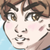 Ldraw's avatar