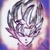 Ldraw456's avatar