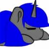 lDreaml's avatar