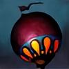 ldrodrigues's avatar