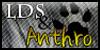 LDS-Anthros's avatar