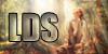 LDS's avatar
