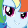LDShadowPony's avatar