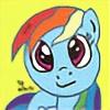 ldtails's avatar