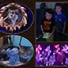 ldtaylor64's avatar