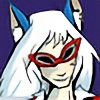 ldtorroc's avatar