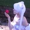 ldydestiny's avatar