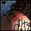 Le-Altoid's avatar