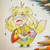 Le-Ammy's avatar