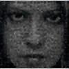 Le-Arc-7thHeaven's avatar