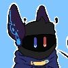Le-Blooper's avatar