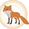 Le-Blue-Fox's avatar