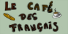 Le-cafe-des-Francais's avatar