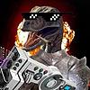 Le-caide's avatar