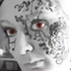 le-castor-aravis's avatar
