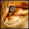 le-chat-roux's avatar
