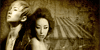 Le-Cirque-de-Minuit's avatar