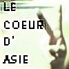 le-coeur-d-asie's avatar