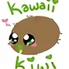 Le-Cringy-Kiwi's avatar