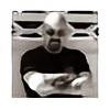 le-croix's avatar