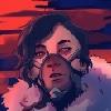 Le-Delusoire's avatar